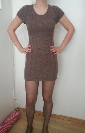 Strick Kleid von Madonna