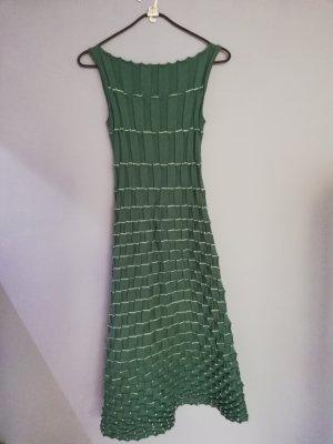 Strick-Kleid von Masi