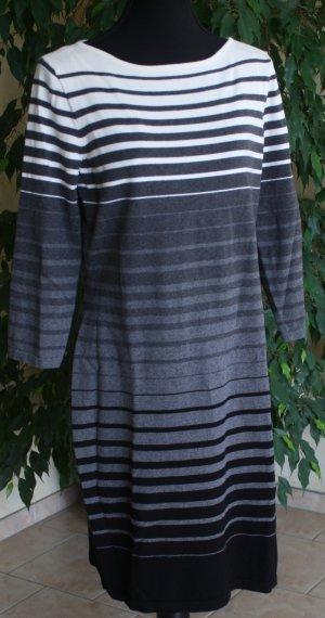 Strick-Kleid von Ralph Lauren