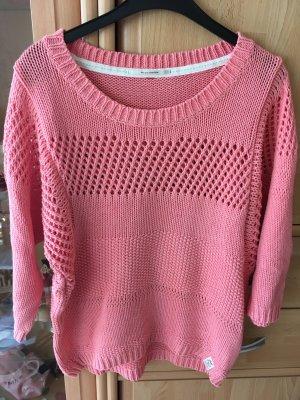 Strick-Pullover sOliver