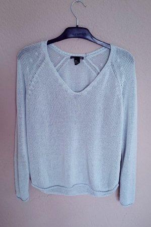 Strick-Pullover von H&M
