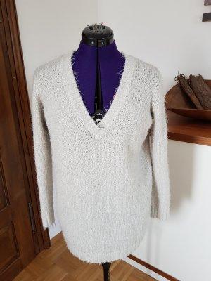 Strick Pullover von Pull&Bear Gr. M