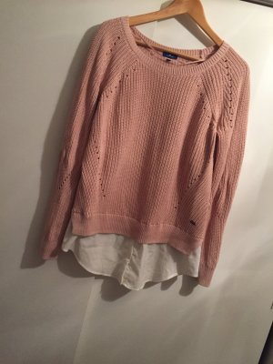 Strick Pullover von Tom Tailor
