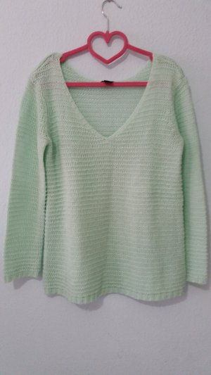 Strick Pullover XS h&m
