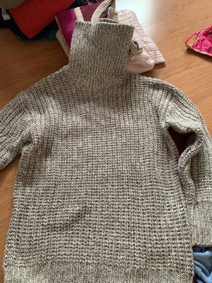 Strick Pullover Zara