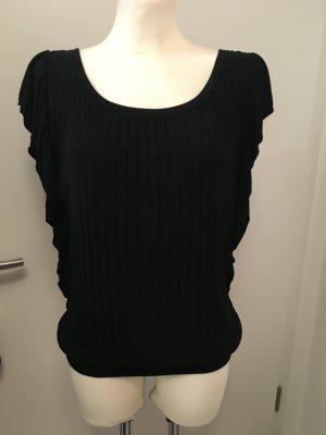 Strick Shirt von Patrizia Pepe Gr.0  34/36