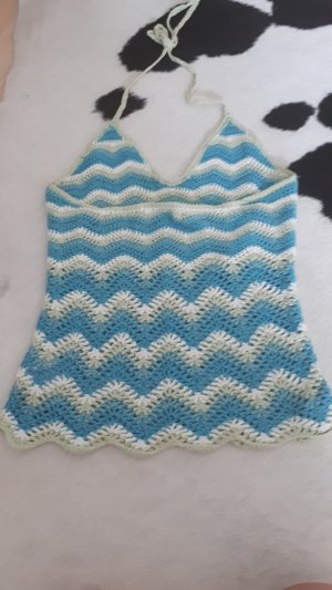 Only Knitted Jumper multicolored