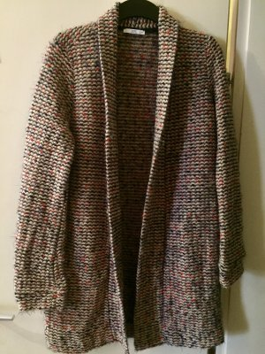 edc Cardigan tricotés multicolore