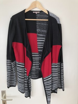 Anna Field Knitted Cardigan multicolored
