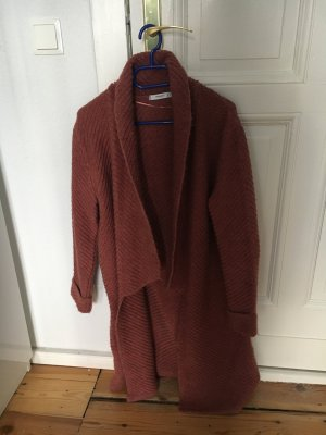 Strickcardigan Gr. M