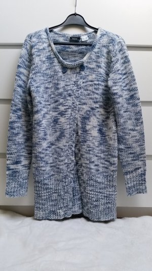 Strickcardigan in Gr. 36/38
