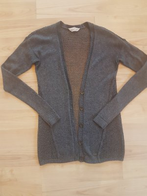 Strickcardigan von Hollister
