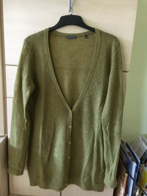 Strickcardigan von MARC O' POLO