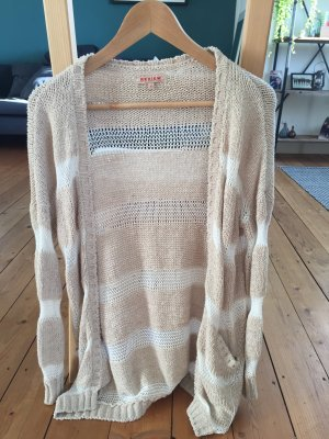 Strickcardigan von Review