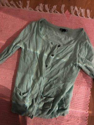 H&M Giacca-camicia multicolore