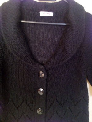 Strickjacke 38-40