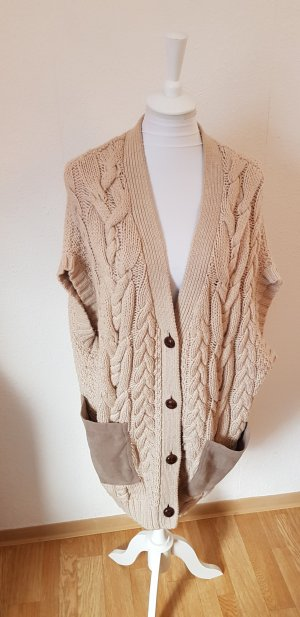 Strickjacke 3suisses