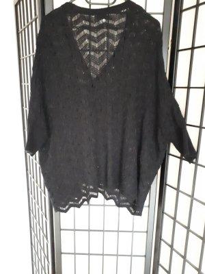 Alba Moda Rebeca negro