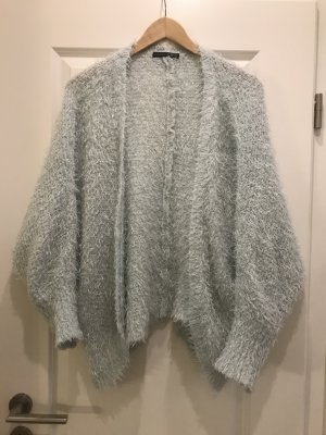 Strickjacke Armosphere
