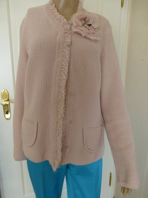 Strickjacke   Basler