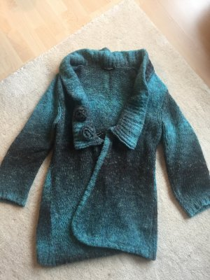 Strickjacke Betty Barclay 42