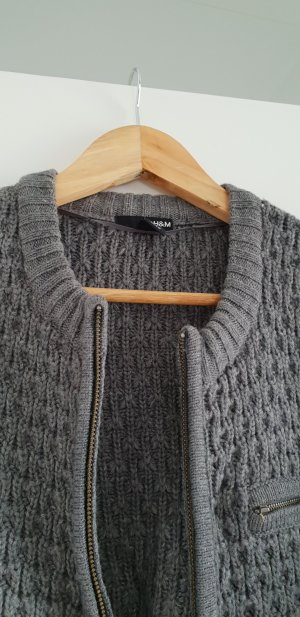 Strickjacke/Blaser