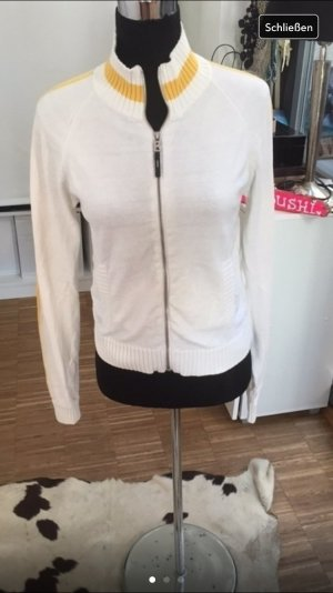 Strickjacke Bogner Fire & Ice