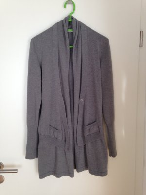 Strickjacke Brunello Cucinelli Gr. S