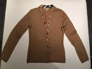 Strickjacke Burberry XS