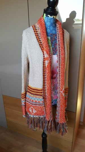 Strickjacke/ Cardigan