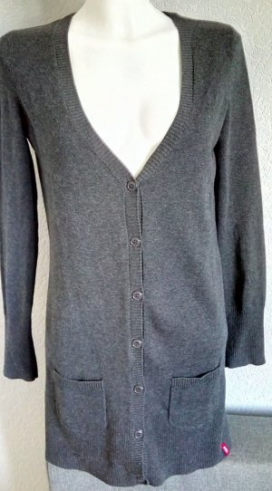 Strickjacke Cardigan edc by Esprit Gr. S