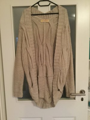 Strickjacke/Cardigan