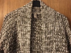 Strickjacke Cardigan Gr. S