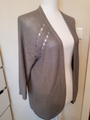 Strickjacke Cardigan H&M