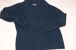 Strickjacke / Cardigan in Gr. L NEU
