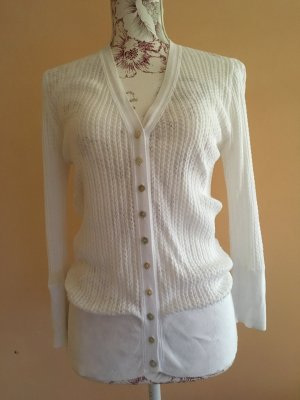 Strickjacke // Cardigan intimissimi