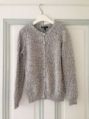 Strickjacke Cardigan von Mango in Gr. S