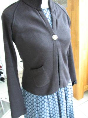Narli Pull tricoté noir