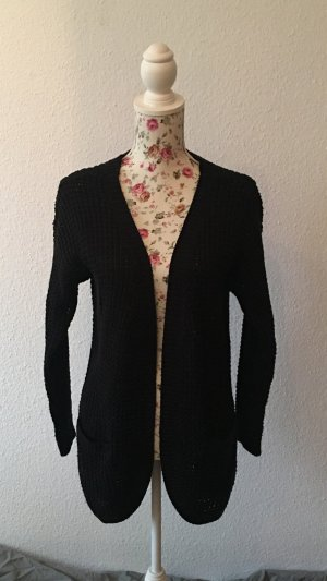 Strickjacke Cardigan von Only