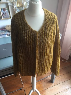 Strickjacke Cardigan von Set