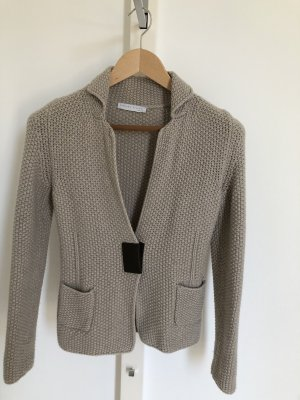 Strickjacke Fabiana Filippi