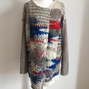 Strickjacke Free People Gr. S