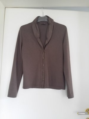 Strickjacke Gerry Weber