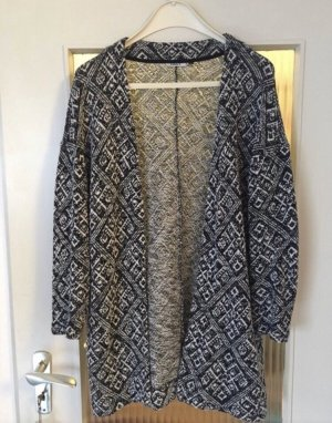 Strickjacke Gr. L