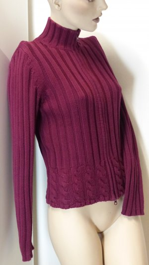 Strickjacke, Gr. M (34/36)