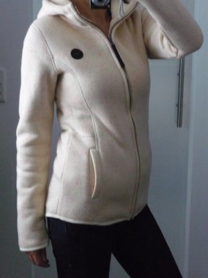 Strickjacke, Gr. M / 38, NEU Bench