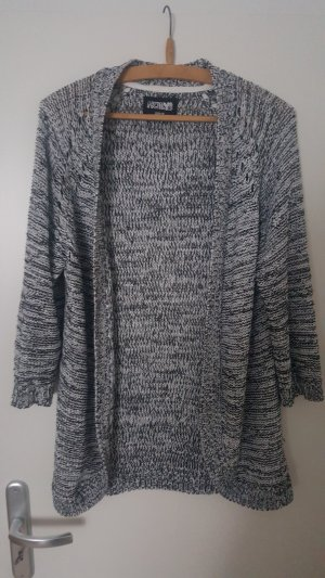 Strickjacke Gr. M