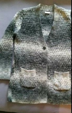 Strickjacke Gr. M, Marke Street One
