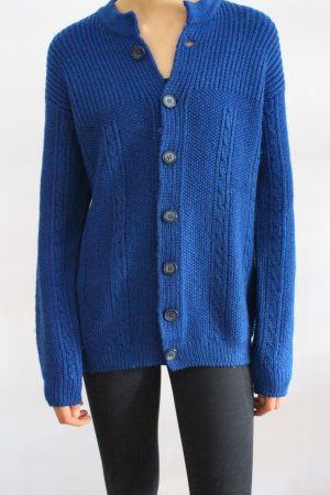 Strickjacke Gr.S/M