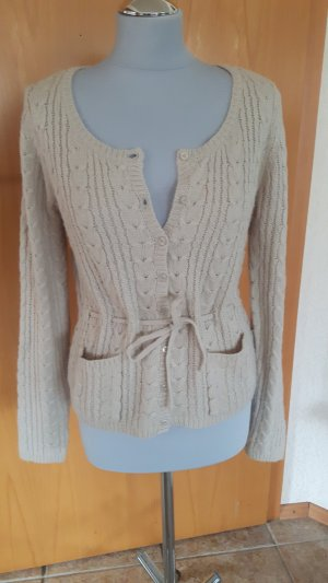 Strickjacke  H&M